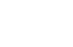 Apex Legends™ - Octane Edition (Xbox Game EU), The Gamers Dreams, thegamersdreams.com