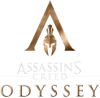 Assassin's Creed Odyssey - Gold Edition (Xbox One), The Gamers Dreams, thegamersdreams.com