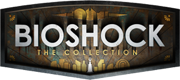 BioShock: The Collection (Xbox One), The Gamers Dreams, thegamersdreams.com