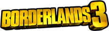 Borderlands 3 (Xbox One), The Gamers Dreams, thegamersdreams.com
