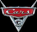 Cars 3: Driven to Win (Xbox One), The Gamers Dreams, thegamersdreams.com