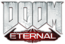 DOOM Eternal Standard Edition (Xbox One), The Gamers Dreams, thegamersdreams.com