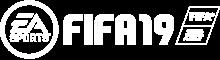 FIFA 19 (Xbox One), The Gamers Dreams, thegamersdreams.com