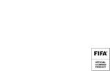 FIFA 20 (Xbox One), The Gamers Dreams, thegamersdreams.com