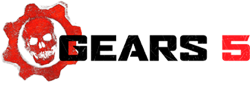 Gears 5 (Xbox One), The Gamers Dreams, thegamersdreams.com
