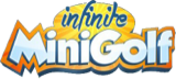 Infinite Minigolf (Xbox One), The Gamers Dreams, thegamersdreams.com