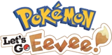 Pokemon Let's Go Eevee! (Nintendo), The Gamers Dreams, thegamersdreams.com