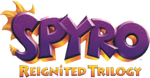 Spyro Reignited Trilogy (Xbox One), The Gamers Dreams, thegamersdreams.com