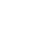 The Legend of Zelda: Breath of the Wild (Nintendo), The Gamers Dreams, thegamersdreams.com