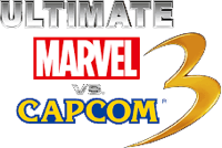 Ultimate Marvel vs. Capcom 3 (Xbox One), The Gamers Dreams, thegamersdreams.com