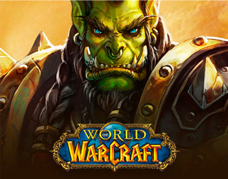 World of Warcraft Patch 9.0.5.0.5, The Gamers Dreams, thegamersdreams.com